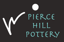 Pierce Hill Pottery